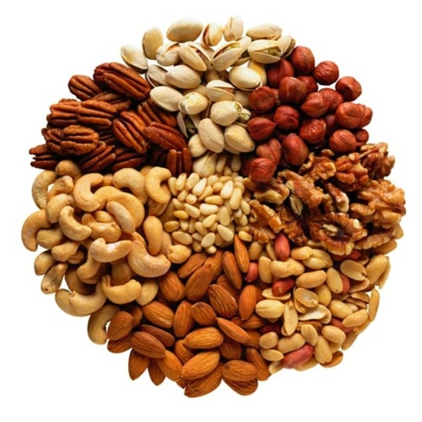 nuts-and-seeds-ws
